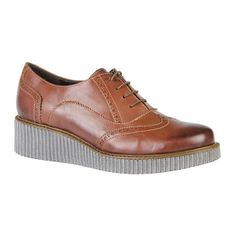 Creepers <3