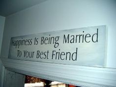 perfect saying