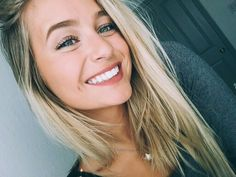 Jacy Jordan)) hey im jacy. im a mermaid. im 16 and single. i tend to lure people to me and always get what i want. i am nice to those i care about but that's about it.