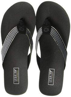 f30ee748cfba2 73 Best Slippers Hot images in 2019 | Flip flop sandals, Flip Flops ...