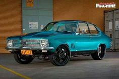 Holdens and Cool Cars Australian Muscle Cars, Aussie Muscle Cars, Holden Torana, Holden Commodore, Toys For Boys, Cool Cars, Dream Cars, Classic Cars, Cool Stuff