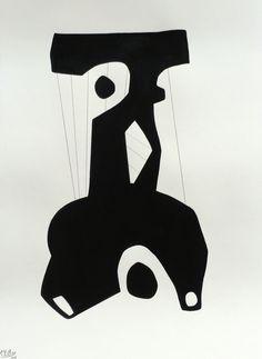 Steve McElroy art