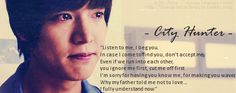 Here are some compilations of Lee Min Ho quotes from drama .Boys Over Flowers, Personal Taste, City Hunter and Faith. I Miss You Korean, Missing You Korean Drama, Me Ignore, Lee Min Ho Kdrama, K Quotes, Korean Drama Quotes, Korean Shows, My Love From The Star, Drama Fever