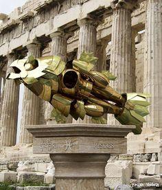 Las-12-armaduras-doradas-reales24.jpg (816×960)