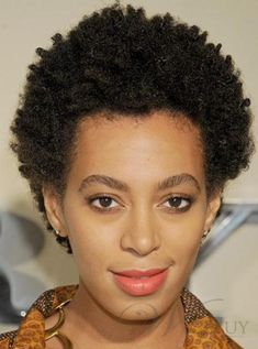 haircuts for african ladies afro hairstyles on 5953 | 032f7166b544f5953ffaa0b9bfedfbed