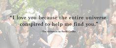48 Love Quotes to Us