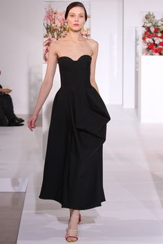 Jil Sander   Fall 2012 Ready-to-Wear Collection   Style.com
