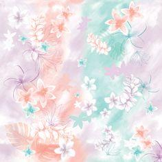 textile print - Eclectic