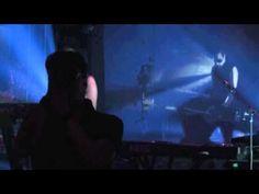 Planet Pop - A Donde (Cover Cetu Javu) - YouTube