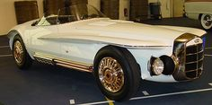 Vintage Cars, Antique Cars, Amphibious Vehicle, Cars Usa, Concept Cars, Luxury Cars, Dream Cars, Classic Cars, Automobile