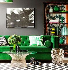 Black And White + Color   Mixing And Matcing Your Art | Preciously Me Blog  : A Parisian Home | Home U0026 Collections | Pinterest | Parisians, Color  Mixing And ...