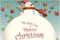 Merry Christmas Wishes, Messages, And Quotes Christmas Love Quotes, Best Merry Christmas Wishes, Christmas Wishes Messages, Merry Christmas Message, Christmas Card Sayings, Merry Christmas Images, Christmas Humor, Christmas Cards, Christmas 2019