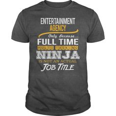 Talent Manager Only Because Full Time Multi Tasking Ninja Is Not An Actual Job Title T-Shirts, Hoodies Dark Grey, Sweater Weather, Job Title, Color 2, Hoodie Dress, Dress Shirts, Shirt Outfit, Zip Hoodie, Fashion Make Up