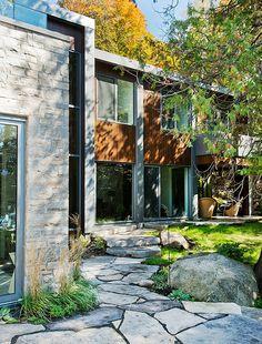 9 best chalet quebec images chalets cottages country cottages rh pinterest com