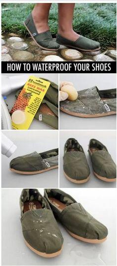 Waterproof-your-shoes.jpg 314×712 pixels