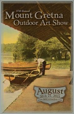Local Craft Shows In Pa