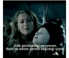 Benim yerime de bağır Movie Quotes, Book Quotes, Words Quotes, Meaningful Sentences, Meaningful Words, Sad Girl Photography, Instagram Editing Apps, Comedy Zone, Perfect Word