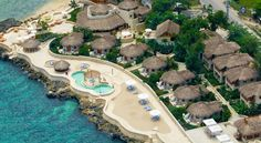 Ultimate List of the Best Luxury Hotels in Jamaica 1