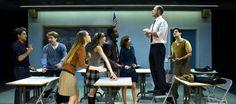 L'onada | Teatre Lliure
