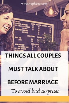 Christian Dating Advice, Christian Relationships, Healthy Relationships, Relationship Advice, Dating Quotes, Life Quotes, Before Marriage, Finding True Love, Dating Apps