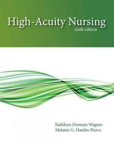 Instant download and all chapters test bank diversity consciousness the most focused up to date easy to understand guide to high acuity nursing in all care settings high acuity nursing sixth edition brings together the fandeluxe Image collections