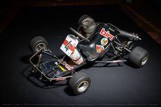 Go Kart Racing, Biro, Karting, Holidays, Vintage, Auto Racing, Autos, Holidays Events, Cart