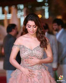 Hansika Motwani Stills - Cinemakkaran Bollywood Actress Hot Photos, Tamil Actress Photos, Sonam Kapoor, Deepika Padukone, Hot Actresses, Indian Actresses, Hollywood Actress Name List, Hollywood Heroines, Stylish Girl Pic