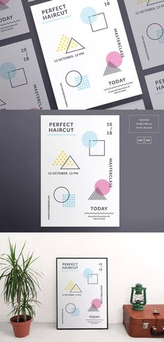 101 best poster templates images in 2018 poster templates a3 flyers