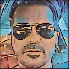 All Part of Your Imagination . . . #electronicmusic #edm #musicproducer #musiccomposer #filmcomposer #dj #vegas . . . @calvinharris @davidguetta @hansfzimmer @avalonhollywood @vegas_promoter_guestlist @vegaspeter_promoter (at Hollywood) http://domcapuano.com/post/154413411475
