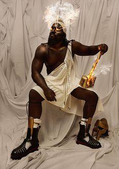 Twiggy, Dark Skin Beauty, Black Beauty, New Gods, Black Girl Aesthetic, Photoshop, Black Boys, Black Women, Gods And Goddesses