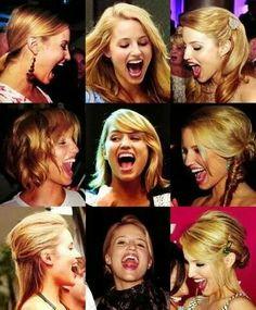 Su risa