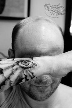 Cloud Tattoo Design: Eyes Cloud Tattoo Design For Men On Arm Top Tattoos, Music Tattoos, Arm Tattoos For Guys, Trendy Tattoos, Unique Tattoos, Girl Tattoos, Sleeve Tattoos, Cloud Tattoos, Tattos