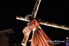PROCESION   Jesus Nazareno de la Buena Muerte
