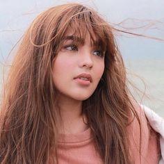 Filipina Actress, Winter Skirt Outfit, Celebs, Celebrities, Makeup Looks, Hair Beauty, Actresses, Long Hair Styles, Portrait