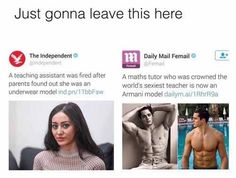 i hate dailymail with a fiery burning passion