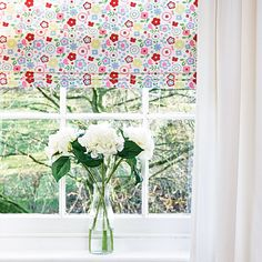 How-to-make-a-roman-blind