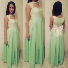 #mint #mihradesign #lacedresses #elegant #beauty #weddingdresses2016 #newdesigns #inspirational  #nove #haljine #termini #narudzbe  http://bit.ly/2bQaaAI