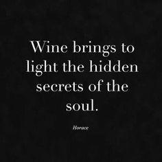 Sauvignon Blanc, Cabernet Sauvignon, Malbec, Ascendant Balance, Le Croissant, Wine Wednesday, Wine Quotes, Drunk Quotes, Funny Quotes