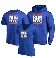 Fanatics announced the launch of RUN-CTY, a new exclusive product line produced in collaboration with legendary hip-hop group RUN-DMC. #SLTShow #RunDMC #hiphop  #retail #etail #mtail #licensing #Fantastics