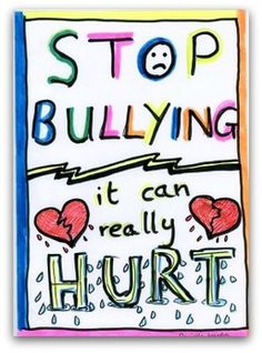 Pennsylvania Bullying Prevention Toolkit launched to help parents and educators