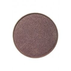 Eyeshadow Pan - Sensuous