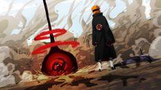 Uchiha Sasuke by matjosh on DeviantArt Naruto Shippuden Sasuke, Wallpaper Naruto Shippuden, Madara Uchiha, Naruto Wallpaper, Boruto, Naruhina, Naruto Fan Art, Anime Naruto, Otaku Anime
