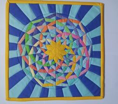 Free dancing ribbon quilt 2015  http://www.quiltviews.com/free-dancing-ribbons-quilt-pattern-by-cindy-rounds-richards