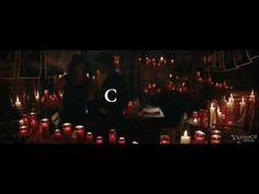 Twice Born/ Venuto Al mondo Trailer HD