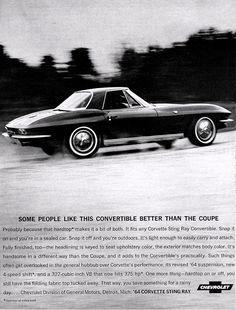 1964 Corvette Ad-08