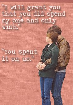 Quotes From The Fault In Our Stars Moviequote Fan Art Tfios ...