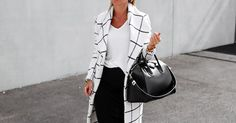 Pin by Adamma Newman on Clothes | Pinterest | Lace Up Heels, Coats and Pencil Skirts