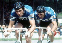 Bike Poster, Bicycle, Racing, Baseball Cards, Sports, Legends, Posters, Memories, Vintage
