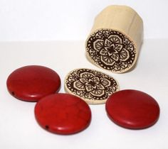Polymer Clay Workshop | Tutorials and Innovations in Polymer Clay ...
