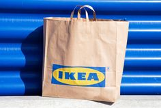 From meatballs to mattresses, here's how to save more money at IKEA.